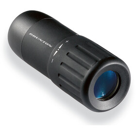 Brunton Scope Monoculaire 7x18, black